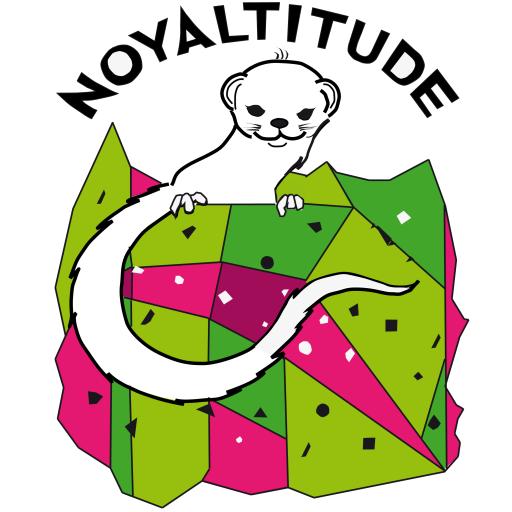 Noyaltitude